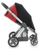 BABYSTYLE OYSTER Moskitiera/Osłona przeciwsłoneczna na wózek Zero