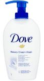 DOVE Original krémové tekuté mydlo 250 ml