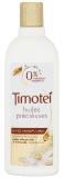 TIMOTEI Precious Oils kondicionér 300 ml