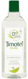 TIMOTEI Čistota šampon 300 ml