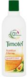 TIMOTEI Intensywna pielęgnacja Szampon 300 ml