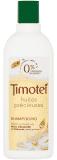 TIMOTEI Precious Oils šampon 300 ml