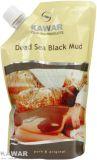 KAWAR Černé bahno z Mrtvého moře (700g)
