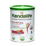 KENDALIFE Lesné plody koktail (450 g)