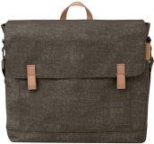 MAXI-COSI Přebalovací taška Modern Bag – Nomad Brown 2018