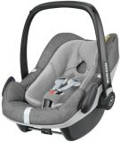 MAXI-COSI Autosedačka Pebble Plus (0-13 kg) – Nomad Grey 2019