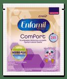 ENFAMIL Comfort saszetka 28 g – mleko początkowe od urodzenia Neuro Plus