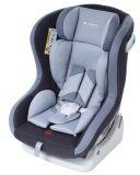 OSANN Autosedačka Safety Baby (0-18 kg) - Pearl blue