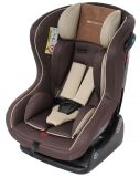 OSANN Autosedačka Safety Baby (0-18 kg) - Pearl Toffee