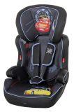 OSANN Autosedačka Lupo Disney Cars 3 (9-36 kg) - Black