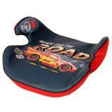 OSANN Up (15-36 kg) Siedzisko samochodowe – Disney Cars