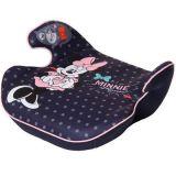 OSANN Podsedák Up Minnie Mouse (15-36 kg)