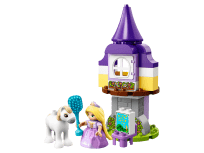 LEGO® DUPLO® 10878 Veža princeznej Rapunzel