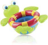 NUBY Hračka do vody želva 6m+