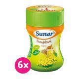 6x SUNÁREK Feniklový rozpustný nápoj - dóza (200 g)