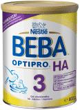 NESTLÉ BEBA Optipro HA 3 (800 g) – kojenecké mléko