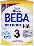 6x BEBA OPTIPRO HA 3 (800 g) - kojenecké mléko