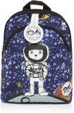 BABYMEL Dětský batoh Spaceman