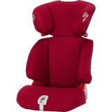 RÖMER Autosedačka Discovery SL (15-36kg) - Flame Red 2018