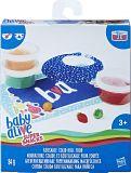BABY ALIVE Náhradná desiata pre bábiku