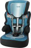 NANIA Beline SP (9-36 kg) Fotelik samochodowy – Skyline Blue