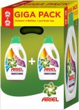 ARIEL Color 2x2.75 L (2x50 prań) – żel do prania