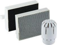 BO JUNGLE Air&Water filtr do manualnego nawilżacza powietrza Humi-Purifier