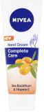 NIVEA Krém na ruce Complete Care 75 ml