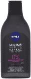 NIVEA Micelární voda Expert 400 ml
