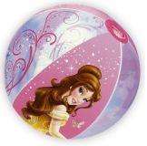 BESTWAY Nafukovacia lopta Princess, priemer 51 cm