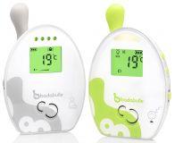 BADABULLE Dětský monitor Baby Online 1000 m