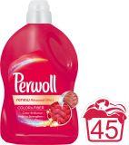 PERWOLL Renew Advanced Color 2,7 L (45 dávek) – prací gel