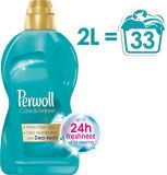 PERWOLL Care & Refresh 2 L (33 prań) – żel do prania