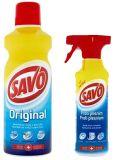SAVO Pack