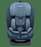MAXI-COSI Titan (9-36 kg) Fotelik samochodowy – Nomad Blue 2019