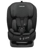 MAXI-COSI Titan (9-36 kg) Fotelik samochodowy – Nomad Black 2019