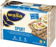WASA Sport 275 g