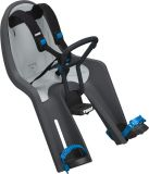THULE RideAlong Mini Fotelik rowerowy - Dark Grey