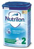 NUTRILON 2 (800g) - kojenecké mléko