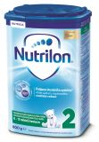 NUTRILON 2 (800g) - dojčenské mlieko