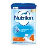 NUTRILON 4 Batolecí mléko 800 g, 24+
