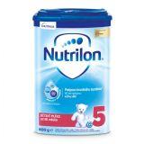 NUTRILON 5 Dětské mléko 800 g, 36+