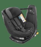 MAXI-COSI AxissFix (0-18kg) Fotelik samochodowy – Nomad Black 2018