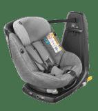 MAXI-COSI AxissFix (0-18kg) Fotelik samochodowy – Nomad Grey 2019