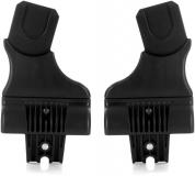TUTIS Adaptery na kočárek Aero / Viva Life (pro autosedačku Maxi-Cosi)