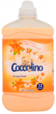 COCCOLINO Orange Rush 1.8l – płyn do płukania