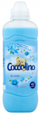 COCCOLINO Blue Splash 1.05l – płyn do płukania