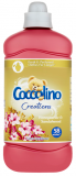 COCCOLINO Creations Honeysuckle 1.45l – aviváž