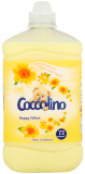 COCCOLINO Happy Yellow 1.8l – aviváž