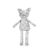 ELODIE DETAILS Pluszak – Dots of Fauna Kitty